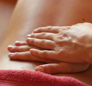 bhbv-corps-conscience-massage-indien-inde-indou-ayurvedique-ayurveda-modelage