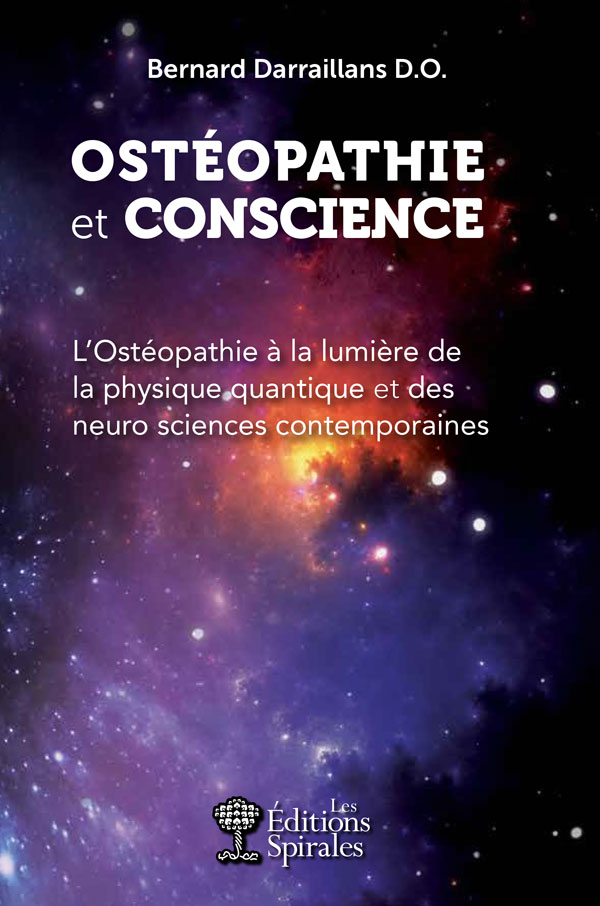 Livre - Bernard Darraillans
