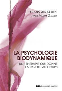 Livre - Psychologie Biodynamique-Lewin
