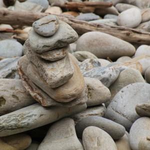 stones-246399_1920